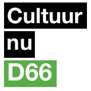 Cultuur, nu!