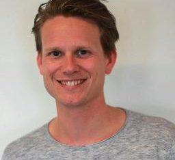 Marius Brok